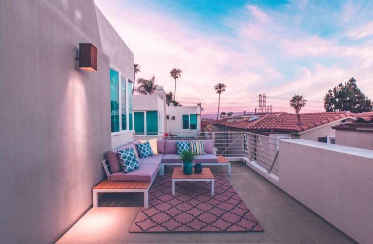 first home buyer Unsplash by Mario Michele