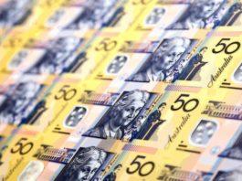 AUD, Australian money | Image: shutterstock