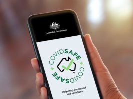 COVIDSafe app reviewed