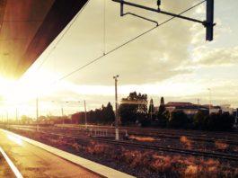 State of Victoria   Image: Simon Scheuerle   Unsplash