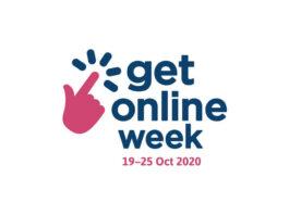 Get Online Week 19-24 October 2020