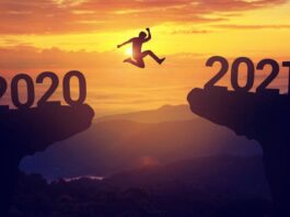 2020-2021 | Photo from Shutterstock
