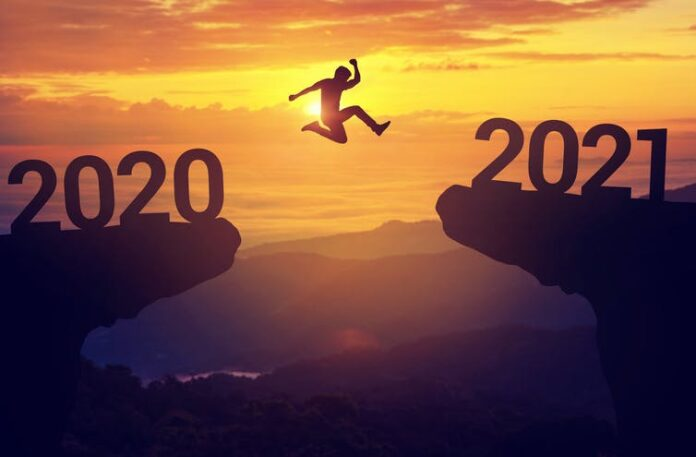 2020-2021   Photo from Shutterstock